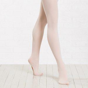 Tanzstrumpfhosen / Tights