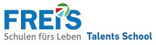 freis_talents_school_partner_small1