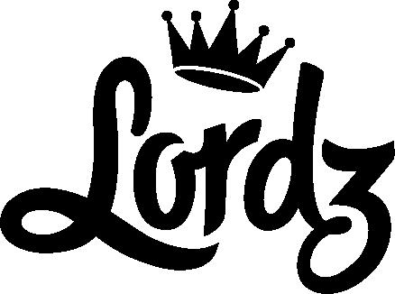 Lordz Logo