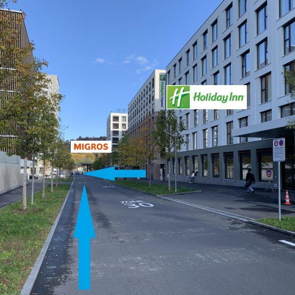 mattenhof1_d