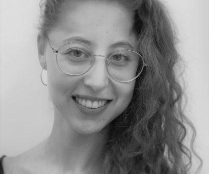 Laura Hafen